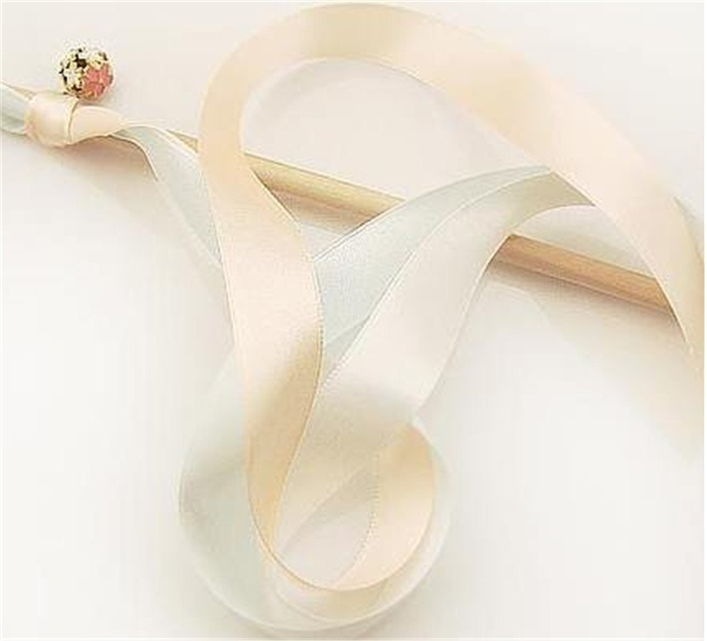 Cheap Ribbon Wedding Wands, find Ribbon Wedding Wands deals on line ...