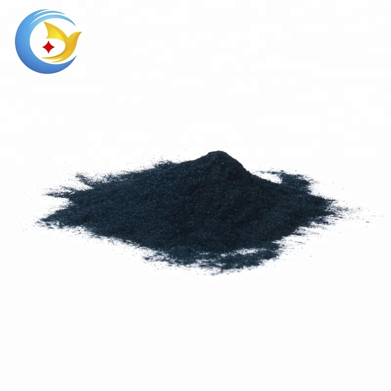 China Manufacturer Cationic Black EBB 200% acrylic fiber dye Cationic Dyes