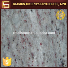 white galaxy granite for outdoor tile