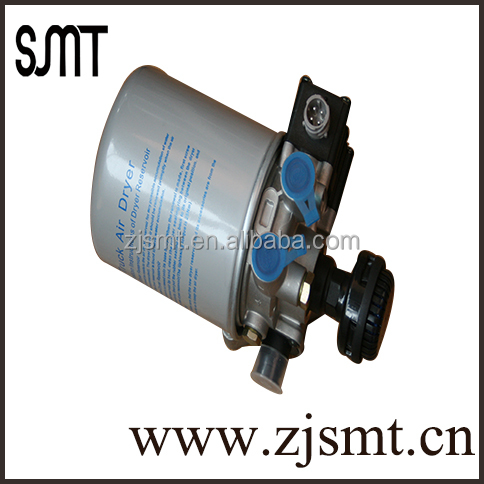 432 425 101 0 Volvo Truck Air Dryer