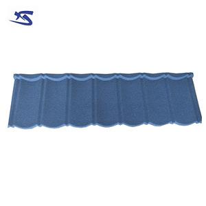 Altusa Roof Tiles, Altusa Roof Tiles Suppliers and
