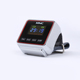 Medical laser watch for hypertension treatment instrument therapy machine wrist