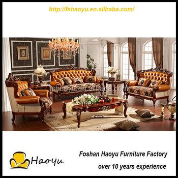 Mix Color Leather Sofa Turkish Sofa Furniture Buy Turkish Sofa Furniture Leather Sofa Turkish