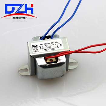 made in china 200va 220v to 65v transformer with best service and low price