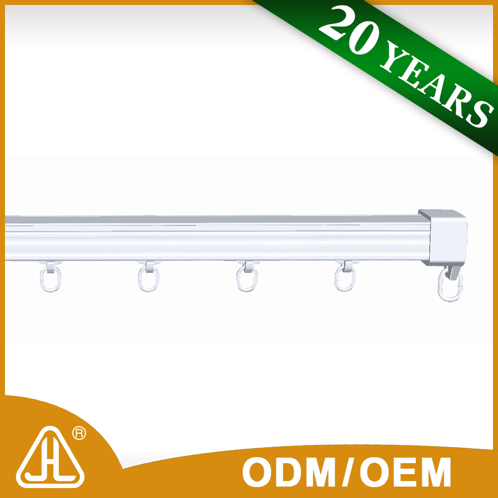 Shower curtain tracks prices - Ceiling Mount Shower Curtain Track Ceiling Mount Shower Curtain Track Suppliers And Manufacturers At Alibaba Com