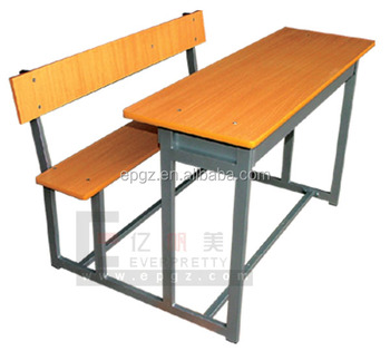 school desk and chair combo. Wood Combo School Desk And Chair Teen For Furniture