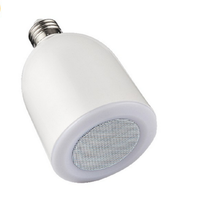 <span class=keywords><strong>Draagbare</strong></span> Moslim gift digitale <span class=keywords><strong>afstandsbediening</strong></span> koran speaker lamp met beste LED lamp koran speaker SQ-102