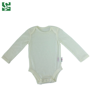 c8a4a759e Baby Merino Wool Bodysuits, Baby Merino Wool Bodysuits Suppliers and  Manufacturers at Alibaba.com