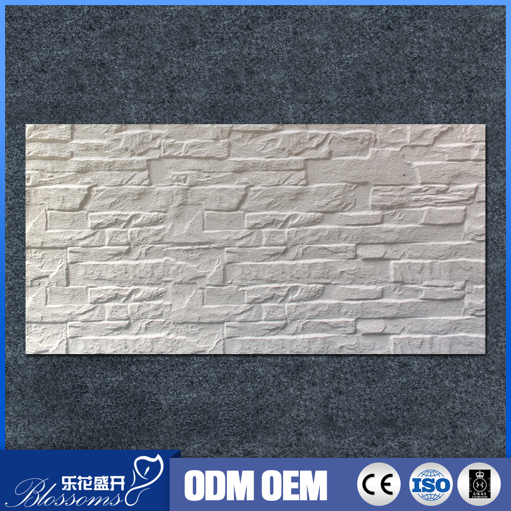 China Product Foshan Canyon Slate Glazed Rustic Porcelain Tile