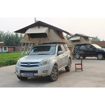 trailer c&er sunday tent pole material Pop up tent car roof c&ing tent for car c&ing  sc 1 st  Alibaba & Trailer Camper Sunday Tent Pole Material Pop Up Tent Car Roof ...