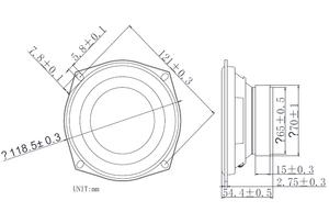 15 inch speaker cone 15 inch speaker cone suppliers and 21 Inch Dual Subwoofer 15 inch speaker cone 15 inch speaker cone suppliers and manufacturers at alibaba