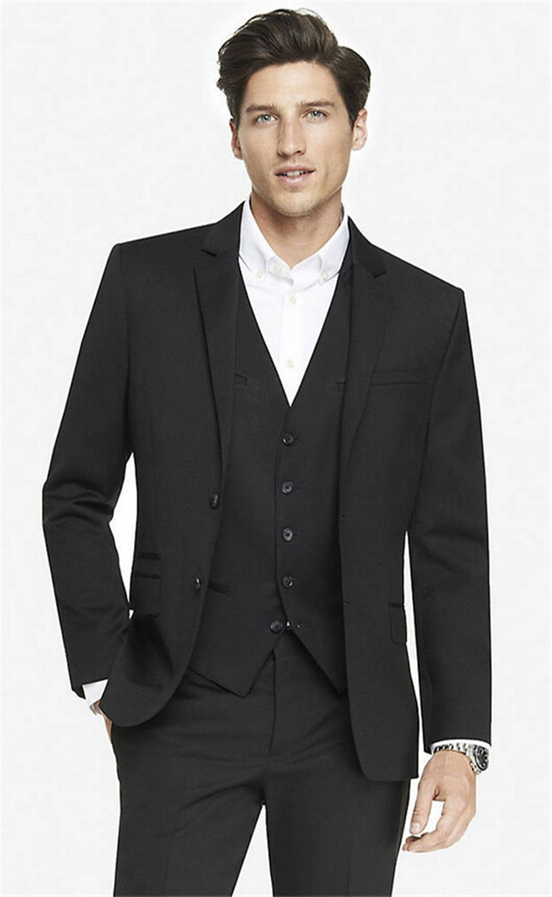 Cheap Polo Mens Suits, find Polo Mens Suits deals on line at ...