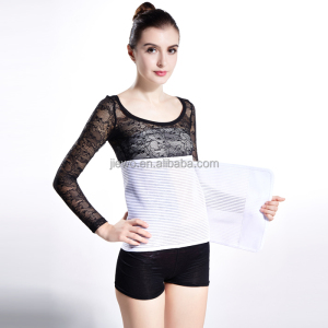 new products postpartum waist trimmer slimming belt Belly tightened belt for Postpartum Recovery