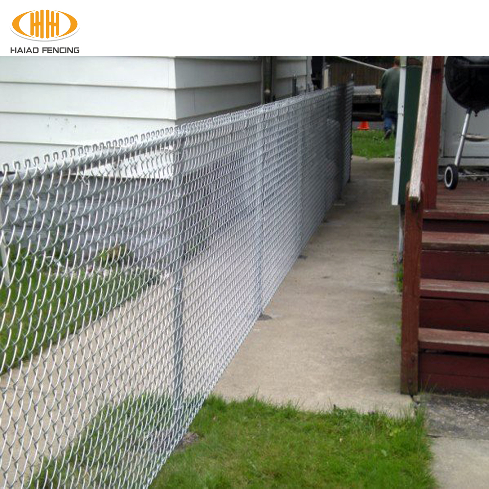 10 Gauge Chain Link Fence, 10 Gauge Chain Link Fence Suppliers and ...