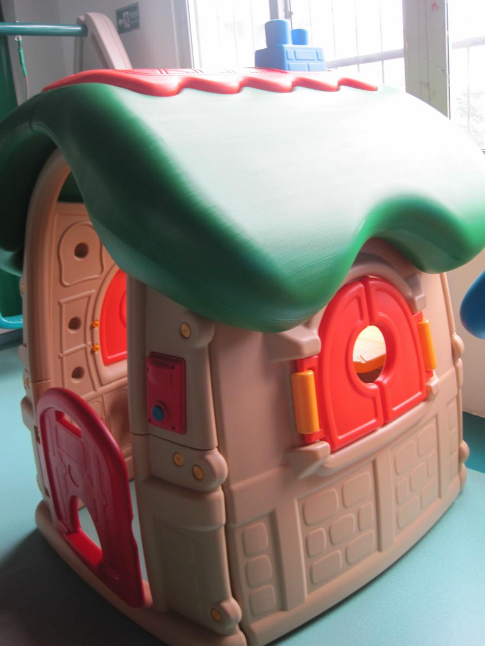 Used Daycare Furniture Sale Kids Plastic Outdoor Playhouse Buy Plastic Outdoor Playhouse Kids