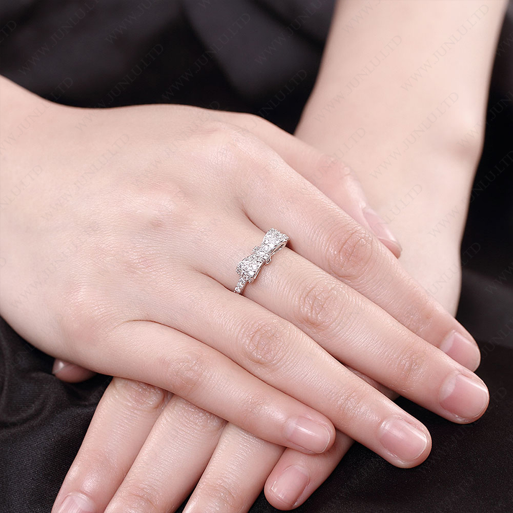 American Style Wedding Ring Wholesale, Ring Suppliers - Alibaba