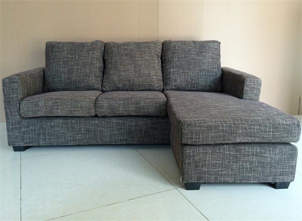 Modern home center sofa kuka home sofa home furniture sofa. Modern Home Center Sofa Kuka Home Sofa Home Furniture Sofa   Buy