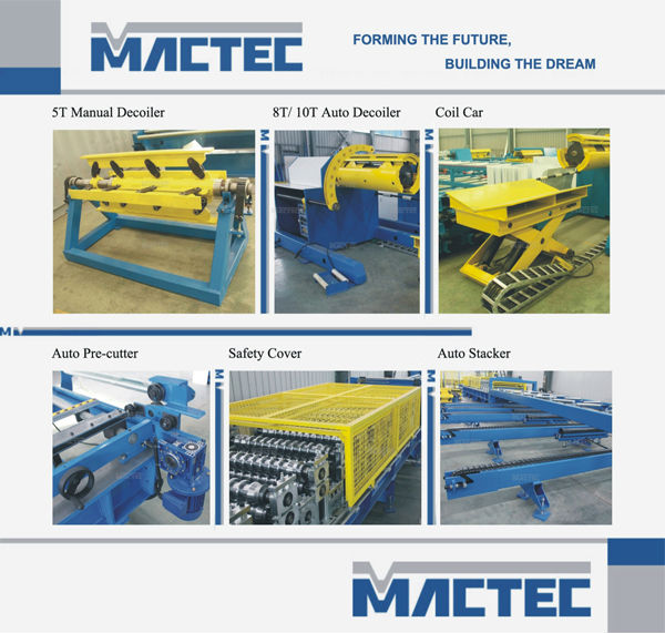 2014 Hydraulic floor tile making machine