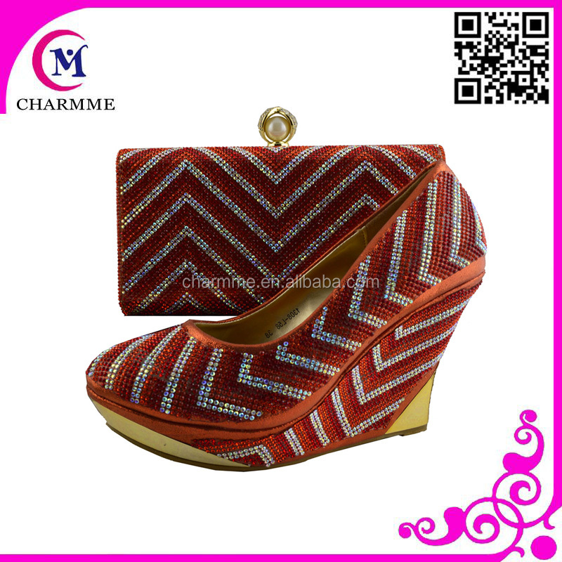 bags shoes with dress matching for shoes shoes party bags to new CSB and bags match fashion wholesales and 549 italian and 8SBnRqwA