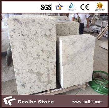 India Origin Quarried River White Granite Tiles - Buy River White Granite  Of Origin,River White Granite Tiles,Granite Quarry India Product on