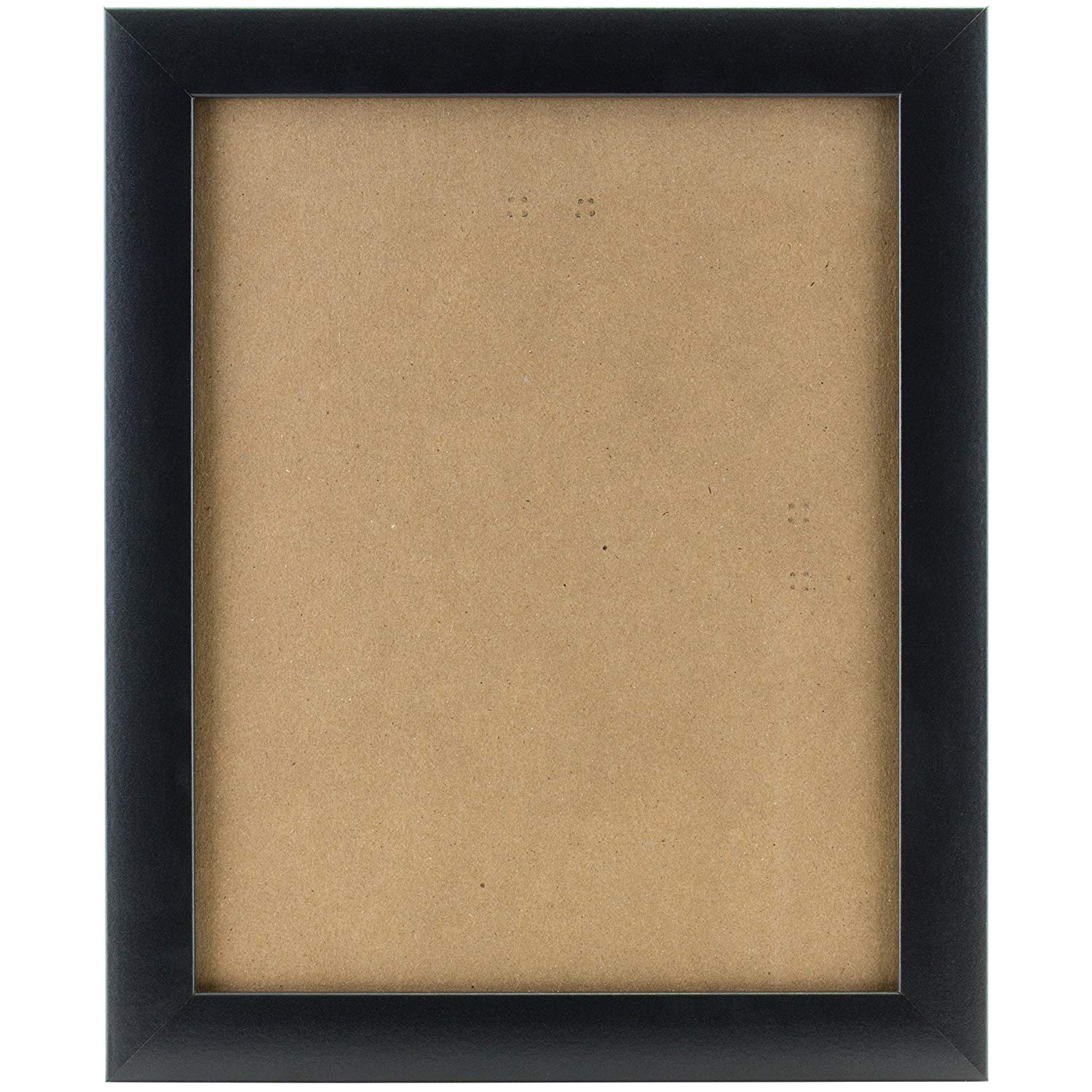 Cheap Picture Frames 18 X 24 Find Picture Frames 18 X 24 Deals On
