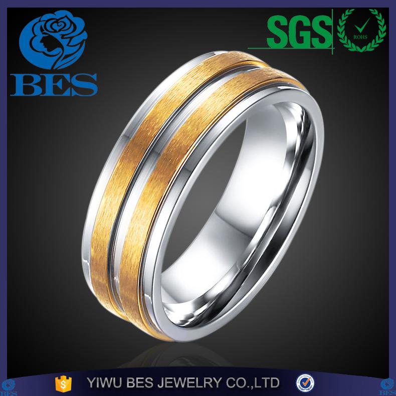Gold Finger Ring Rings Design For Men With Price Wholesale, Finger ...