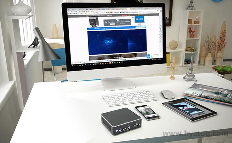 H1-desktop2-750x