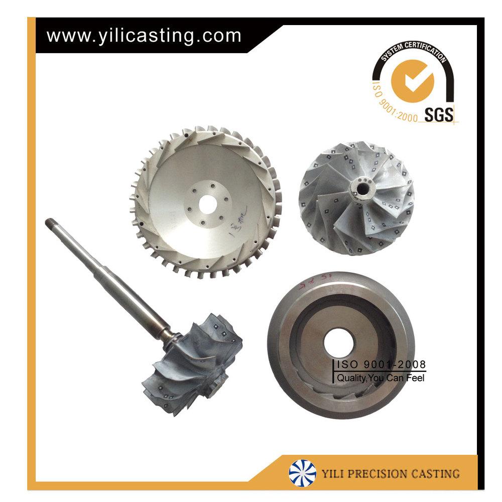 Turbine Jet,Build Rc Jet Turbine Engine Shaft Wheel Assembly - Buy Turbine  Jet,Shaft Wheel Assembly,Build Rc Jet Turbine Engine Product on Alibaba com