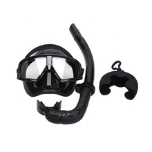 Nuovo Arrivo Snorkel Maschera <span class=keywords><strong>Set</strong></span> A Basso Volume Mask <span class=keywords><strong>Scuba</strong></span> Diving Attrezzature <span class=keywords><strong>Set</strong></span>