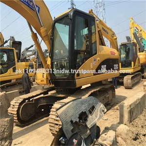 Good Condition Sale, Good Condition Sale Suppliers and Manufacturers