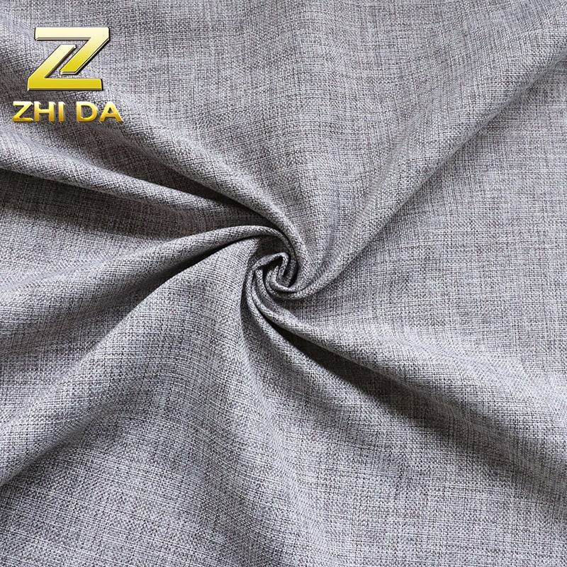 Hot Sale Cheap dyeing fabric for sling bag