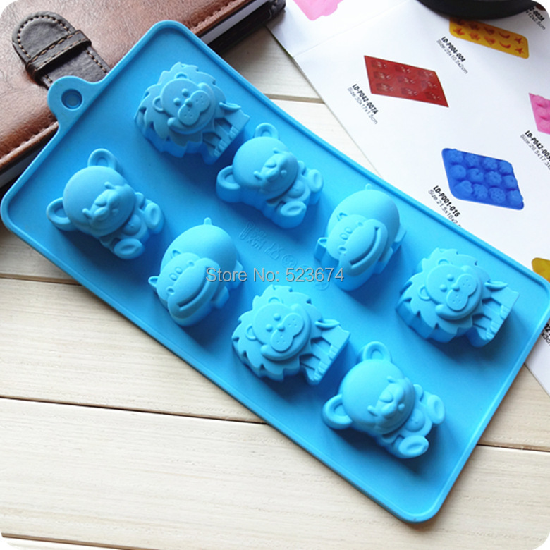 Cake Pop Molds How To Use
