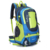 Wholesale 40l waterproof nylon hiking backpack bag