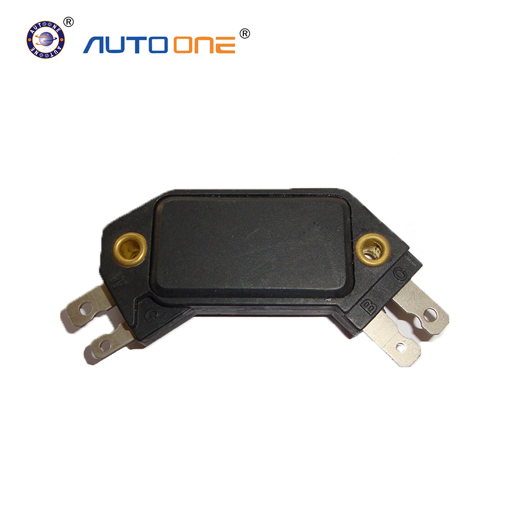 Delco Electronics Us, Delco Electronics Us Suppliers and Manufacturers at  Alibaba.com