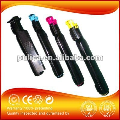 color toner cartridge for xerox workcentre 7232