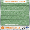 Wholesales cheaper Lightweight Exterior Composite Wall Siding