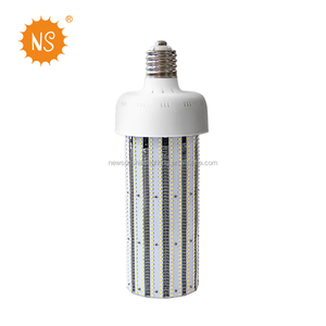 HID replacement led corn light 100w for outdoor lighting