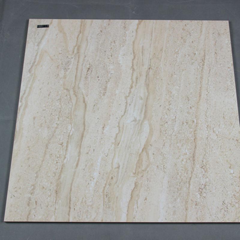 La cina un raffinato 32x32 a piastrelle in marmo sintetico piastrelle di ceramica id prodotto - Piastrelle di marmo ...