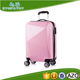girly luggage bags top 10 luggage sets wheel lock set for cart travel luggage factory