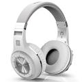 Free Shipping Original Bluedio Headphones HT Wireless Bluetooth Wireless Headphone Bulit in Microphone Noise Isolating Headset