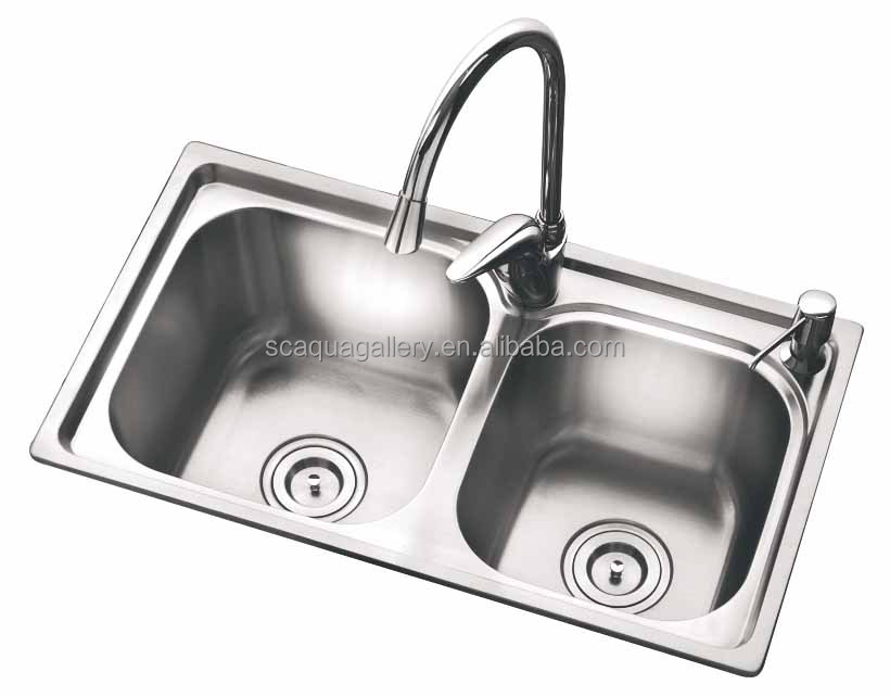 cheap undermount sinks cheap undermount sinks suppliers and manufacturers at alibabacom - Kitchen Sinks Cheap Prices