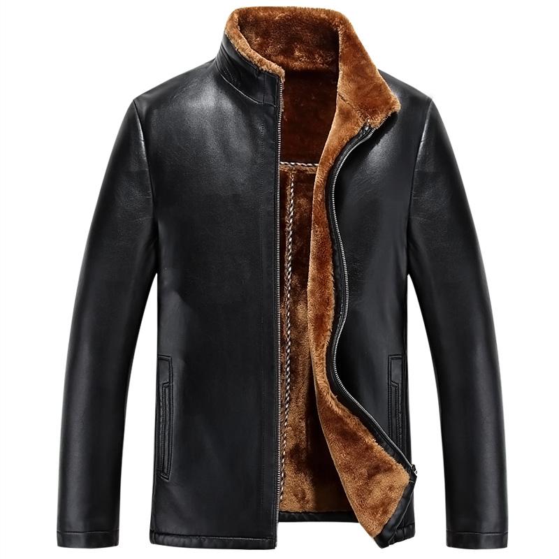 where to buy mens coats coat racks. Black Bedroom Furniture Sets. Home Design Ideas