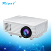 /product-detail/projector-800-lumen-800-x480-led-projector-wireless-wifi-home-theater-projector-support-1080p-usb-vga-60731819330.html