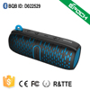 Welcome OEM manual portable mini bluetooth speaker with usb charger