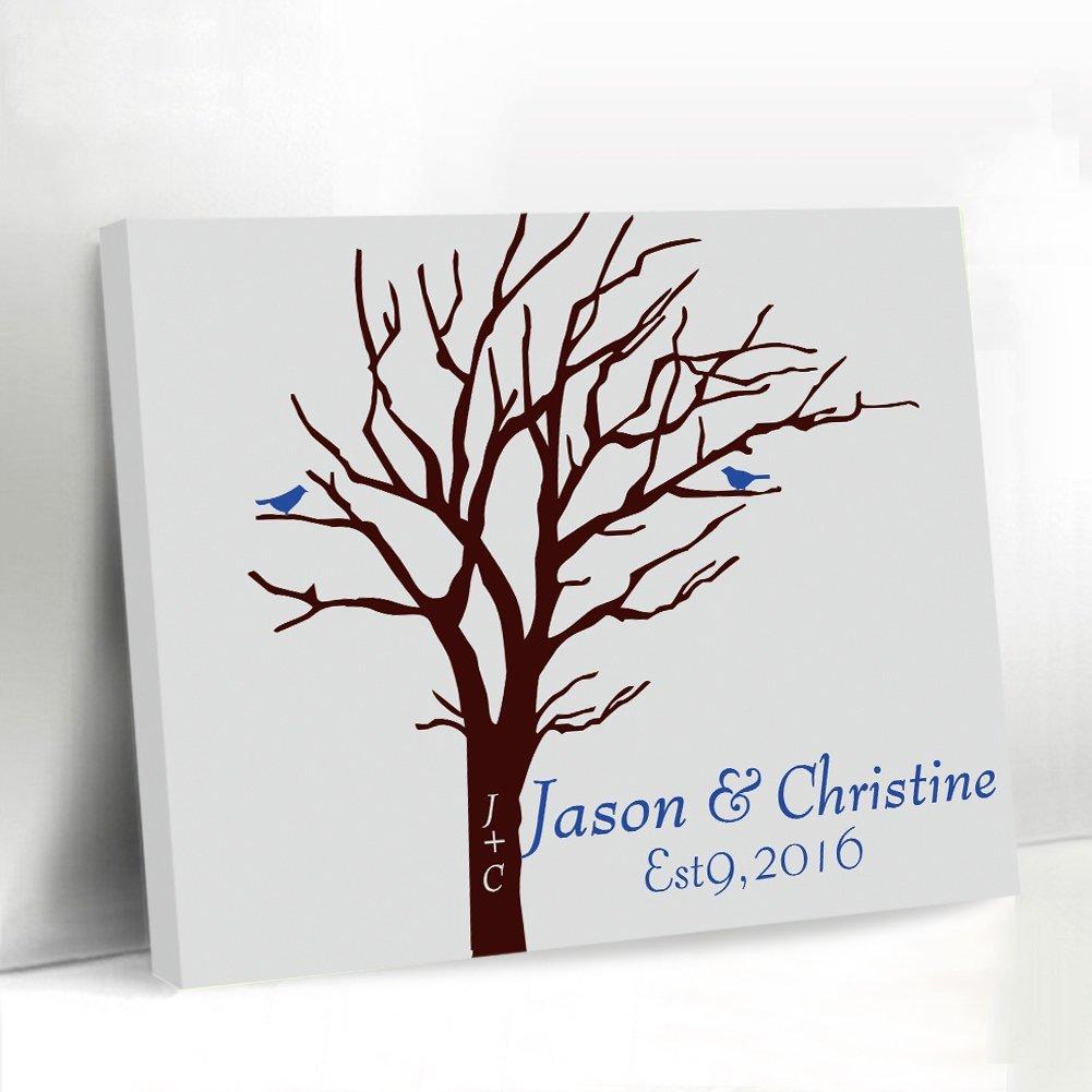 Cheap Wedding Guest Gift Ideas Find Wedding Guest Gift Ideas Deals
