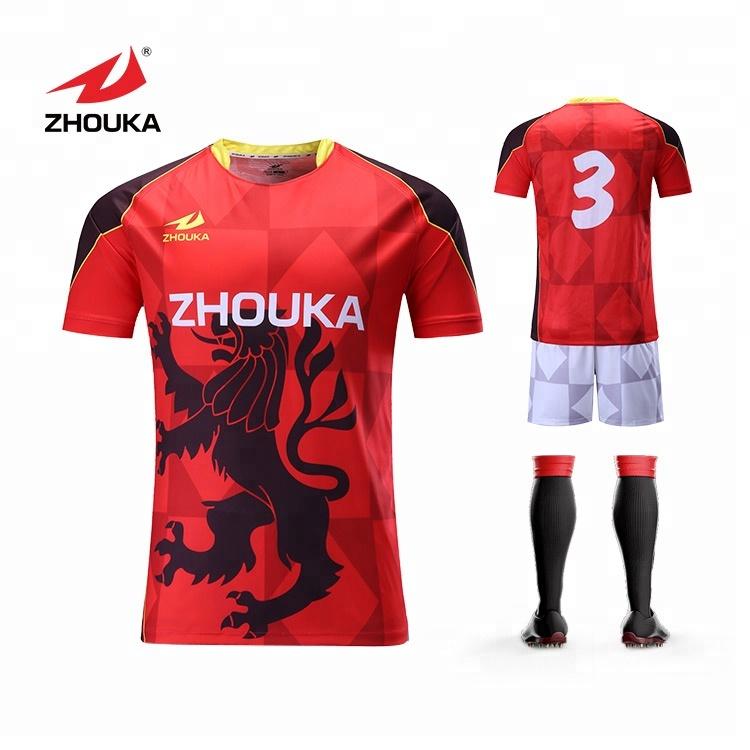 33b5a4ae83af China top 100 soccer teams wholesale 🇨🇳 - Alibaba