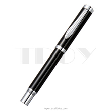 High quality wholesale metal fountain pen for business
