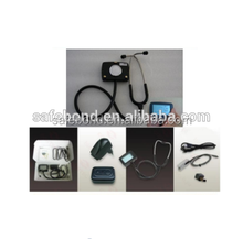 Medical Cheap electronic digital stethoscope for sale