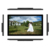 wall mount 27 inch WIFI LCD Display Digital Photo Frame Android Advertising Player