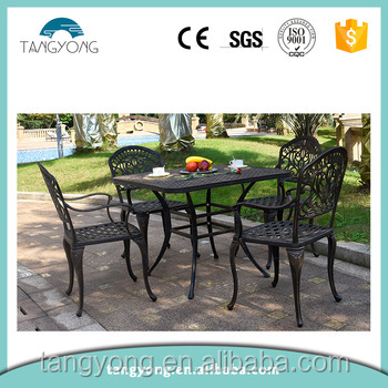 Manufacturer patio bunnings outdoor furniture on sale near me